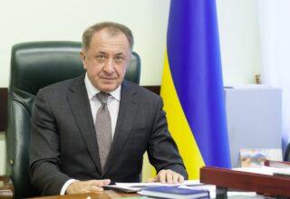Глава Набсовета НБУ уличен в лоббировании коммерческих интересов Суркисов