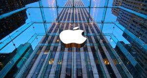 Компанию Apple обязали выплатить дополнительные $113 млн. за снижение производительности старых моделей смартфонов