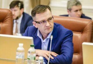 Советник главы Офиса президента пояснил причину ухода с поста