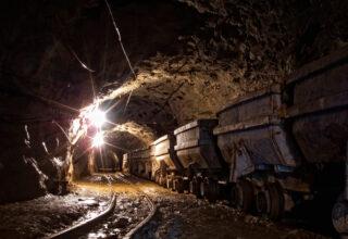 Шахты терпят убытки: почему появилась угроза безработицы в угледобывающей отрасли Украины?