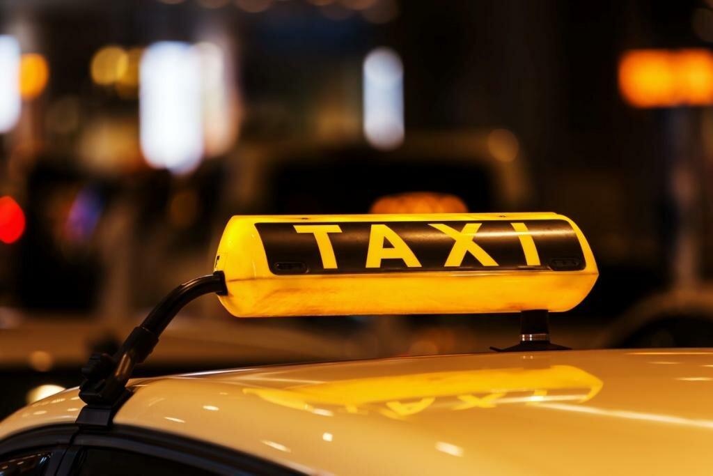Харьковский таксист задержал наркоторговца