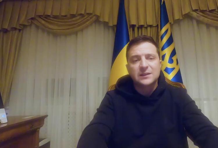 Главный приоритет развития Украины – креативная экономика