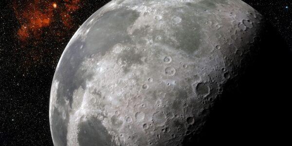 Китай отправил ракету на Луну: NASA уже отреагировала на столь амбиционзный проект