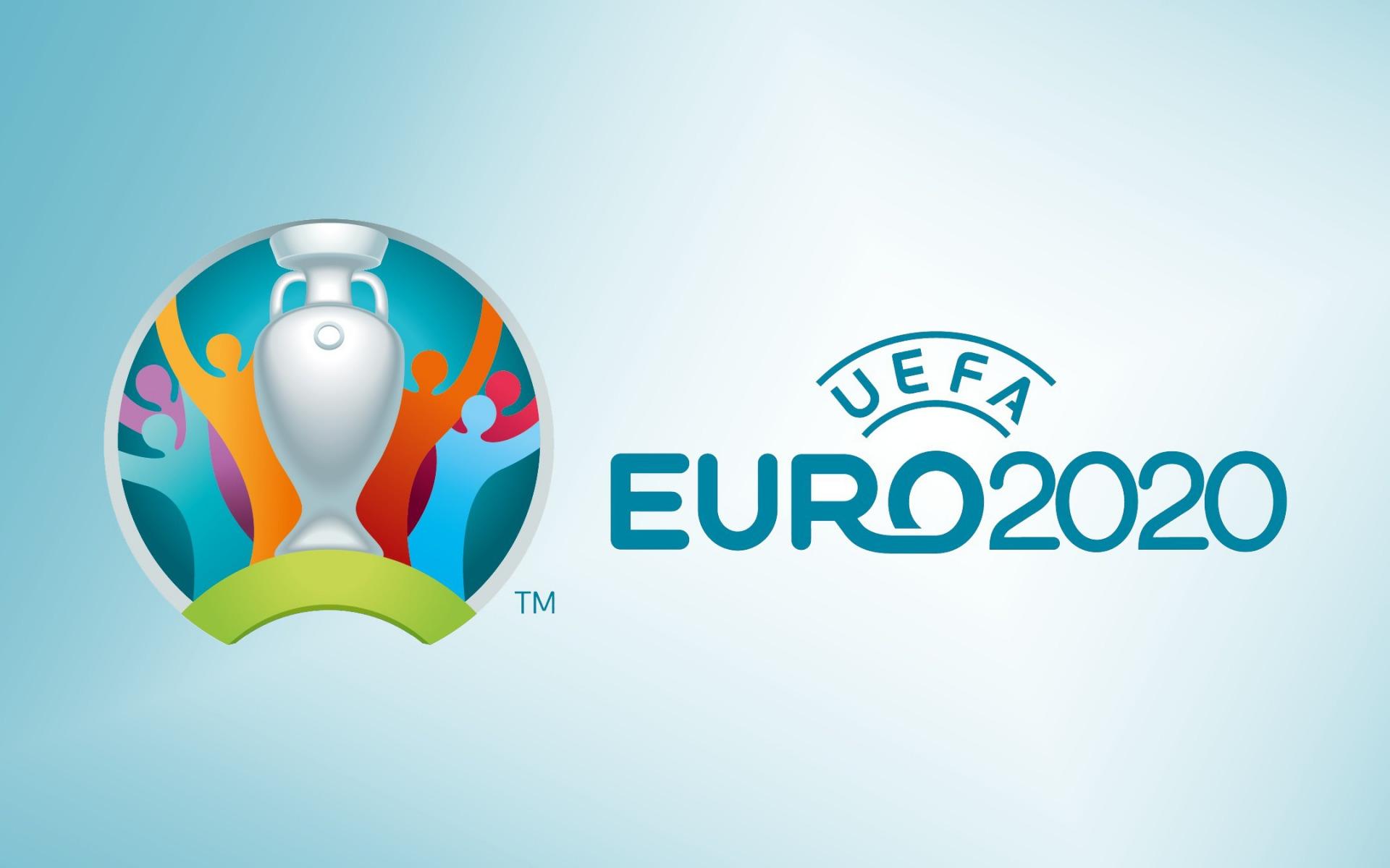 Стали известны все претенденты на футбольный кубок Евро-2020
