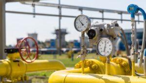 Кабмин предложит передать газораспределительные сети местной власти