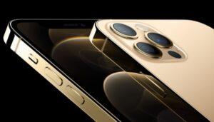 Apple предостерегает: iPhone 12 могут быть опасны для электронных имплантов