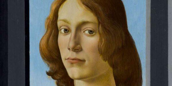 Картина Сандро Боттичелли стала рекордной для аукциона Sotheby's