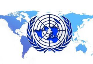 В ООН бьют тревогу: миру грозит распад из-за США и Китая