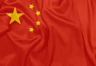 Китай вводит санкции против Великобритании