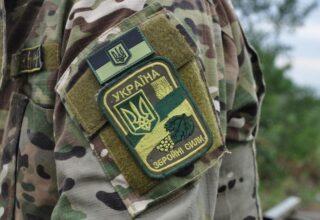 Семьям погибших на Донбассе военных выделено почти 10 миллионов гривен