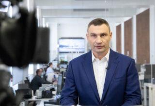 В Киеве 1 мая ослабят карантин