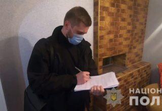 Правоохранители Одесской области ликвидировали преступную группу, деятельность которой связана с торговлей людьми