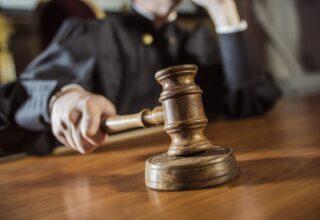 В Киеве футбольного тренера за развращение 11-летнего мальчика приговорили к 7 годам заключения
