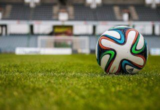 26 футболистов пожизненно дисквалифицированы решением УАФ за игру в составе команды «ЛДНР»