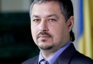 В Таиланде ушёл из жизни посол Украины Андрей Бешта