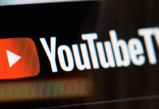 С 1 июня текущего года YouTube начнет добавлять рекламу во все видео, опубликованные на платформе