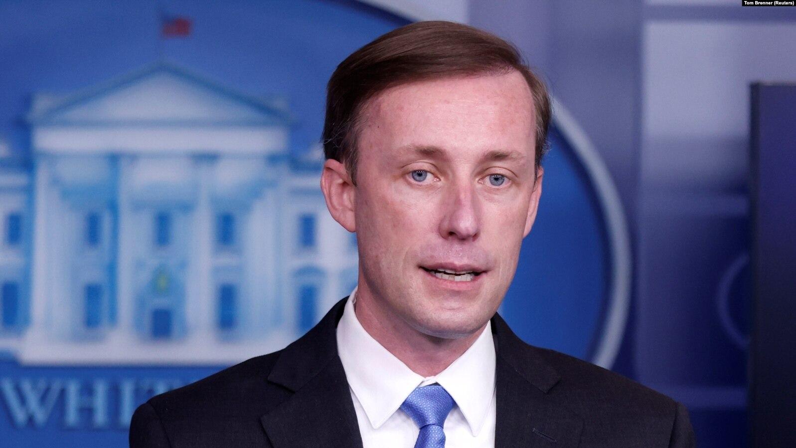 Представители Белого дома назвали причину, по которой власти США не предоставили Украине помощь на сумму в 100 миллионов долларов США