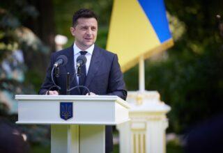 В каждом регионе Украины вскоре появятся больницы нового формата уровня ведущих европейских клиник