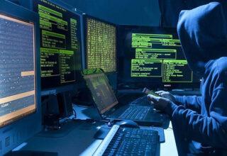 СБУ пресекла массовую кибератаку спецслужб Российской Федерации на электронно-вычислительные машины украинских органов власти