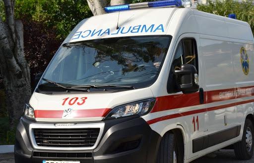 В Киеве за минувшие сутки было зафиксировано 241 случай заболеваемости на COVID-19, погибло 5 человек