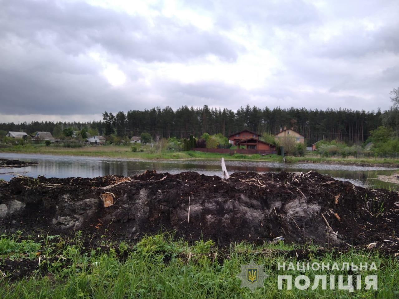 В Киеве служащие коммунального предприятия обвиняются в растрате бюджетных средств на сумму в 30 миллионов гривен
