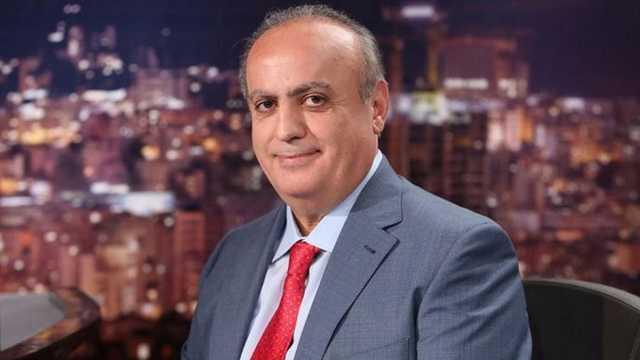 Экс-министр Ливана угодил в огромный скандал, сравнив украинок с проститутками
