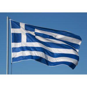 Штрафы за поддельные тесты на COVID-19 в Греции теперь составят 5 тысяч евро
