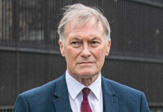 Британского депутата убили на встрече с избирателями